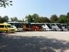 Автобусни превози Берти Травел, София