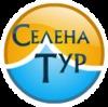 ТА Селена Тур, София