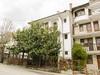 Къща за гости Колеви, Черноморец