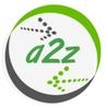 Автобусни превози A2Z Transfers, Варна